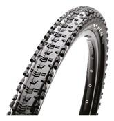 "Maxxis Aspen Folding EXO TR 29"" Tyre"