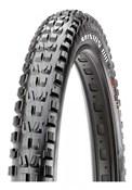 "Maxxis Minion DHF+ Folding 3C TR EXO 29"" Tyre"