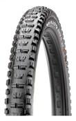 "Maxxis Minion DHR II Folding 3C TR EXO Wide Trail 27.5"" Tyre"