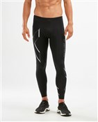 Product image for 2XU Compression Tights