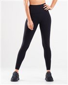 Product image for 2XU Fitness New Heights Womens Compression Tights