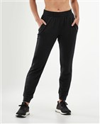 2XU Transit Womens Trackpants