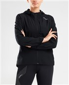 Product image for 2XU XVENT Run Womens Jacket