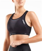 2XU Perform Tri Womens Crop Top