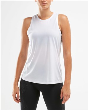 2XU Training Womens Tank