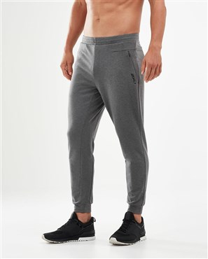 2XU Transit Trackpants