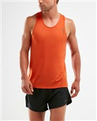 Product image for 2XU GHST Singlet