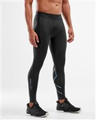 Product image for 2XU MCS X Training Compression Tights