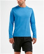 2XU XVENT G2 Long Sleeve Top