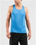 Product image for 2XU XVENT G2 Singlet