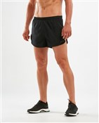 2XU GHST 2.5 Inch Shorts with liner
