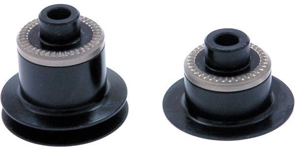 DT Swiss Rear Wheel Kit for 135 mm Q/R