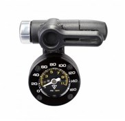 Product image for Topeak Shuttle Gauge G2
