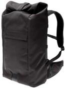 Ergon BC Urban Backpack