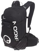 Product image for Ergon BA3 Backpack