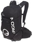 Ergon BA3 All-Mountain Backpack