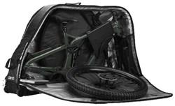 BikND Jetpack v2