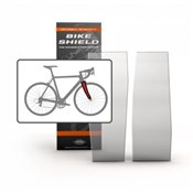 Product image for Bikeshield Fork Shield