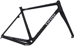 Product image for Tifosi Cavazzo Disc Frameset