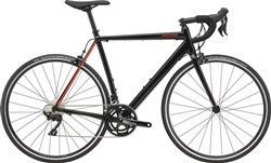 Product image for Cannondale CAAD Optimo 105 - Nearly New - 48cm 2020 - Road Bike