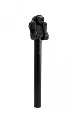 Cane Creek Thudbuster ST G4 Suspension Seatpost