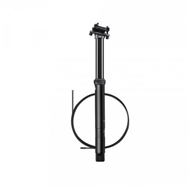 Crank Brothers Highline 7 Dropper Seatpost