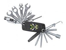 Topeak Alien S Multi Tool