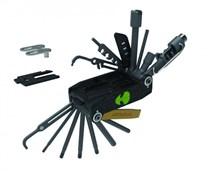 Topeak Alien X  Multi Tool