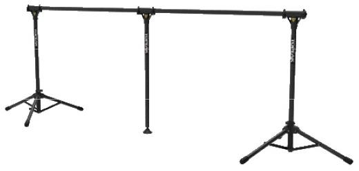 Topeak Rally Stand