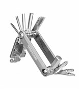 Product image for Topeak Mini P20 Multi Tool