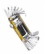 Topeak Mini PT30 Multi Tool
