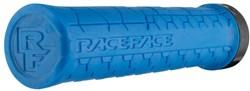 Race Face Getta Grip Lock-On MTB Grips
