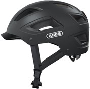 Product image for Abus Hyban 2.0 Helmet