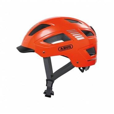Abus Hyban 2.0 Helmet