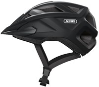 Abus Mount Z Junior Helmet