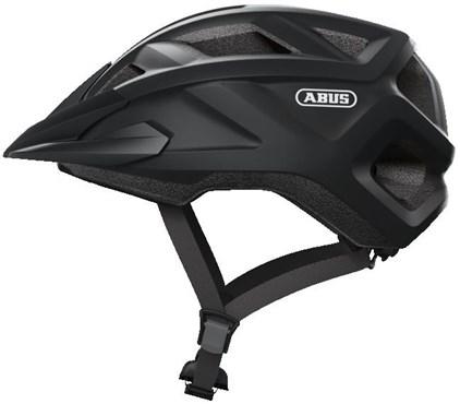 Abus Mount Z Junior Helmet