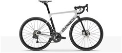 Product image for Boardman SLR 9.6 Disc - Nearly New - XL 2019 - Road Bike