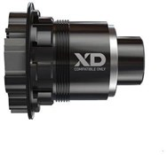 Product image for Zipp Sram XD Driver Body Free Hub