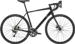 Product image for Cannondale Synapse 105 Disc - Nearly New - 61cm 2020 - Road Bike