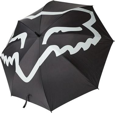 Fox Clothing Track Umbrella