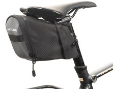 Product image for Altura Nightvision Saddlebag