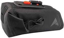 Product image for Altura QR Saddle Bag