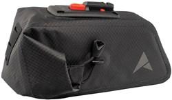 Altura QR Saddle Bag