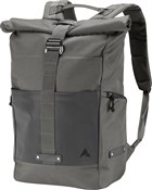 Product image for Altura Grid Backpack