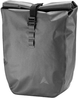 Altura Vortex Ultralite Pannier Bag