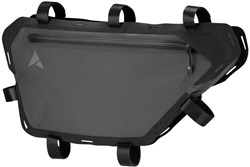 Product image for Altura Vortex 2 Waterproof Frame Bag