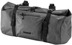 Product image for Altura Vortex 2 Front Roll Bag