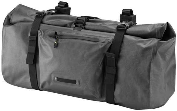 Altura Vortex 2 Front Roll Bag