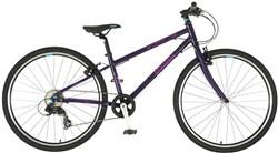 """Squish Junior 26"""" - Nearly New -15"""" 2020 - Junior Bike"""