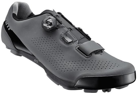 Giant Charge Elite XC Shoes